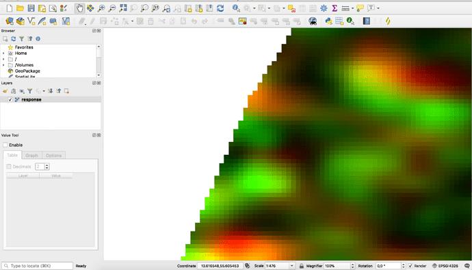 Screenshot 2020-12-28 at 18.52.52