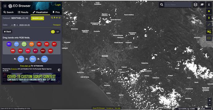 Screenshot 2020-04-26 at 19.24.20
