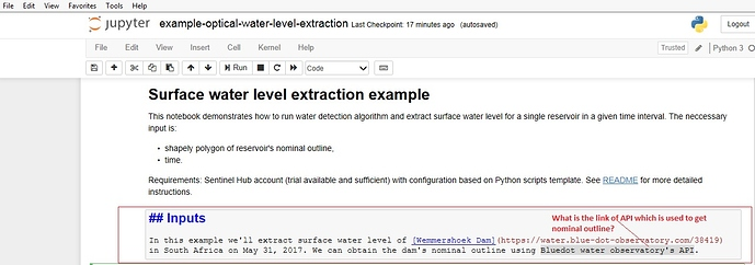 water_level1