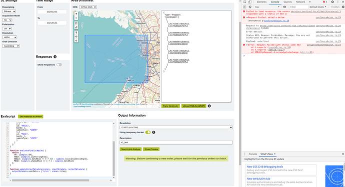 Screenshot from 2021-01-11 15-43-24
