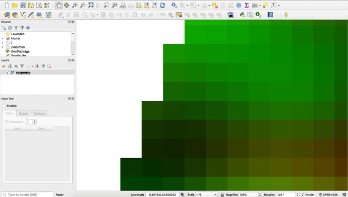 Screenshot 2020-12-28 at 18.53.02