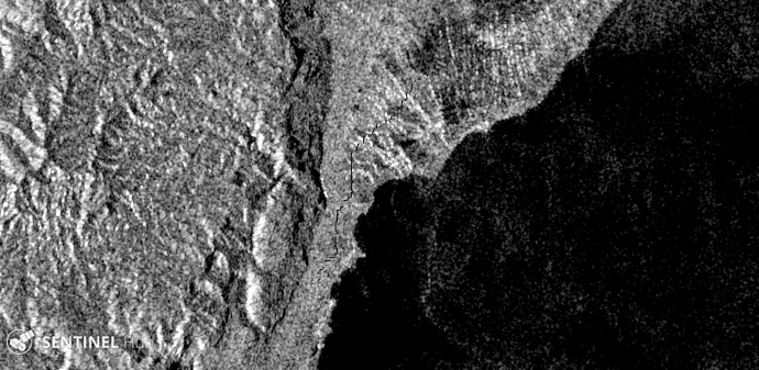 Sentinel-1%20GRD%20IW%20from%202019-03-01%20(1)