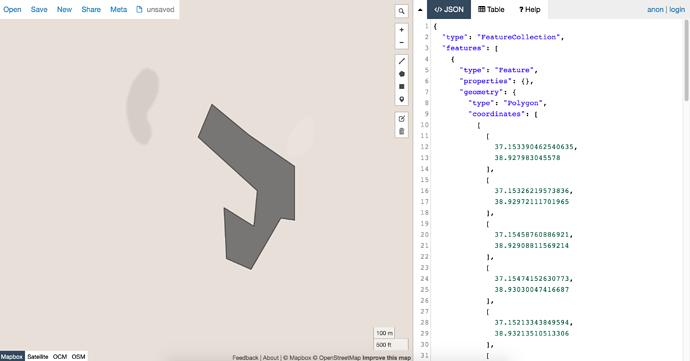 Screenshot 2020-03-31 at 20.58.41