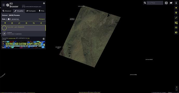Screenshot 2020-11-11 at 22.06.56