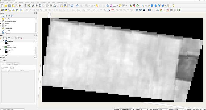 2021-01-13 11_26_53-_Untitled Project - QGIS