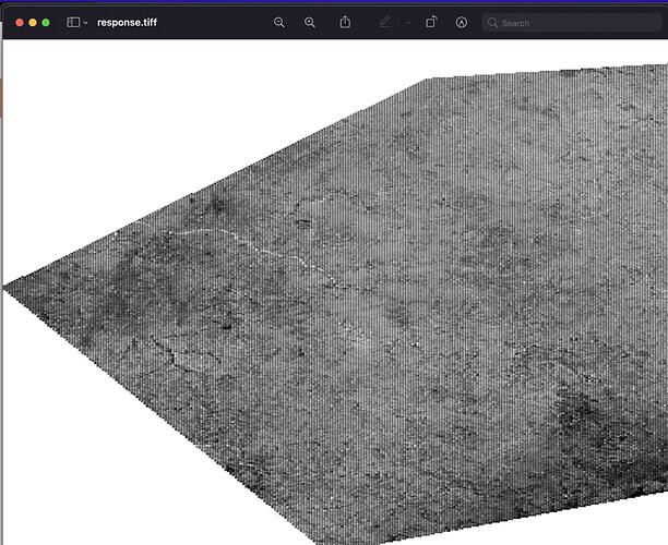 Screenshot 2021-05-25 at 05.57.56