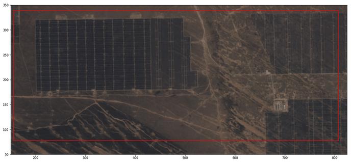 Screenshot from 2021-08-31 19-36-36