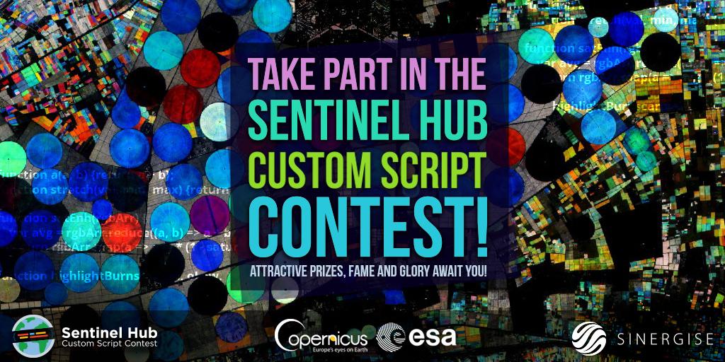 Sentinel_Hub_Custom_Script_Contest_2019
