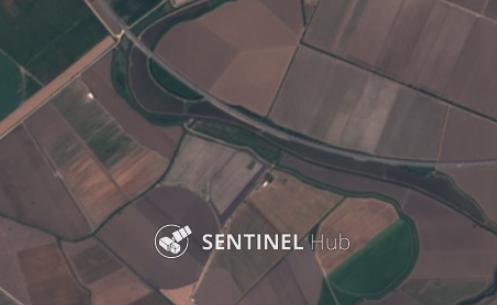 sentinelhub_logo