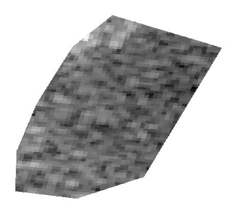Screenshot from 2021-01-04 16-44-08